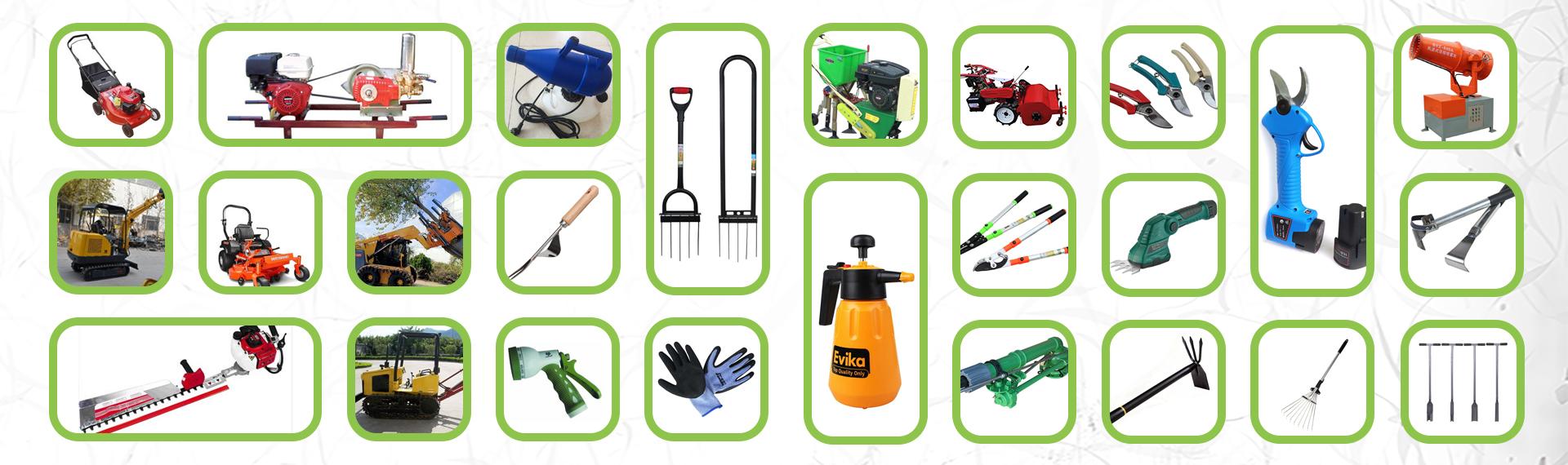 绿植租摆设备养护